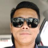 Sam from Kuching | Man | 25 years old | Gemini