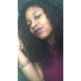 Lashawn from Camden | Woman | 25 years old | Virgo