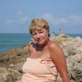 Jay from Swansea | Woman | 60 years old | Capricorn