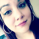 Danille from El Campo | Woman | 27 years old | Virgo