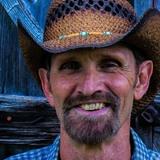 Robert from Goodrich | Man | 61 years old | Gemini