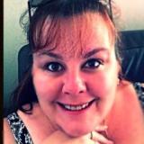 Missjade from Melton South | Woman | 47 years old | Sagittarius