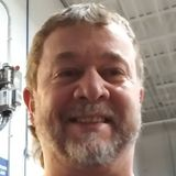 Smokiebear from Spartanburg | Man | 45 years old | Aquarius