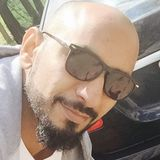 Alexalex from Riyadh | Man | 38 years old | Sagittarius