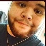 Aquarius from Kenner | Man | 23 years old | Aquarius