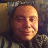 Jesse from Pomfret Center   Man   46 years old   Gemini