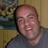 David from Christchurch | Man | 42 years old | Aquarius