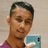 Asianmalaymix from Melaka | Man | 30 years old | Leo