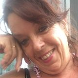 Barbidoll from Cobourg | Woman | 60 years old | Pisces