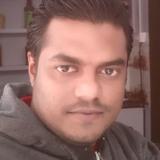 Raj from Panaji | Man | 31 years old | Libra