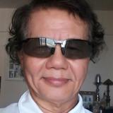 Zico from Kuala Lumpur | Man | 64 years old | Taurus