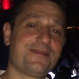 Fkrhkn from Augsburg | Man | 42 years old | Scorpio