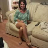 Silvia from West Monroe | Woman | 42 years old | Libra