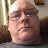 Bigdady looking someone in Washington, United States #10