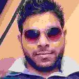 Samrat from Delhi | Man | 28 years old | Leo
