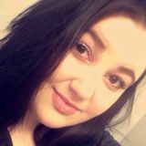 Shania from Corner Brook | Woman | 24 years old | Aries