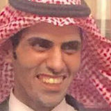 Nayf from Dammam   Man   33 years old   Pisces