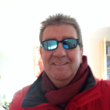 Fredbear from Tamworth   Man   69 years old   Libra