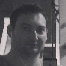 Istvan looking someone in Hungary #4
