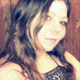 Raquel from Prescott   Woman   32 years old   Sagittarius