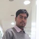 Shiv from Bikaner   Man   27 years old   Virgo