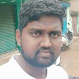 Samuel from Jaypur | Man | 29 years old | Gemini