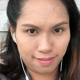 Louise from West Melbourne | Woman | 36 years old | Scorpio