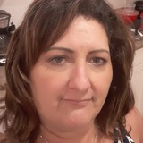 Samantha from Draper   Woman   48 years old   Aquarius