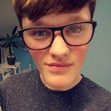 Bradwayne from Lytham St Annes | Man | 23 years old | Leo