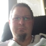Fronkus from Kennewick | Man | 35 years old | Aries