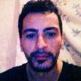 Alis from Malaga | Man | 34 years old | Capricorn