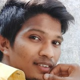 Chinna from Chinnachowk | Man | 23 years old | Pisces
