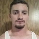 Firedog from Gorin | Man | 25 years old | Sagittarius