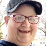 Jsugg28R from Seattle | Woman | 41 years old | Scorpio