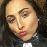 Ellajasmine from Liverpool | Woman | 21 years old | Pisces