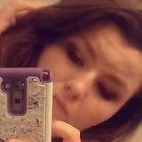 Vannajones from Fellsmere | Woman | 20 years old | Virgo