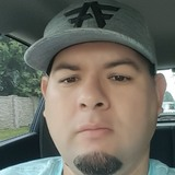 Ctamez from Diboll | Man | 40 years old | Taurus