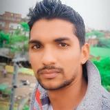 Pankaj from Ghazipur | Man | 23 years old | Leo