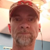 My43Z from McComb | Man | 46 years old | Libra