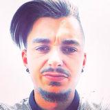 Tchev from Saint-Etienne | Man | 25 years old | Gemini