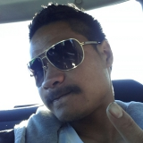 Bonni from Auckland | Man | 32 years old | Leo