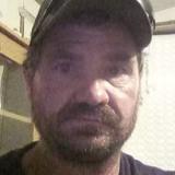 Cowboy from Bragg City | Man | 47 years old | Taurus