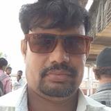 Vijay from Gulbarga | Man | 28 years old | Leo