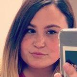 Jess from Galveston   Woman   25 years old   Virgo