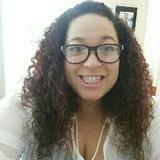 Bee from East Brainerd | Woman | 36 years old | Gemini