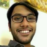 Shri from Bhaisa | Man | 32 years old | Taurus