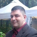 Oiwantmeetu from Clearwater   Man   49 years old   Taurus