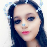 Maria from Progreso | Woman | 23 years old | Scorpio
