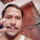 Kris from Ponda   Man   32 years old   Leo