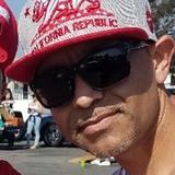 Jc from Anaheim | Man | 46 years old | Cancer